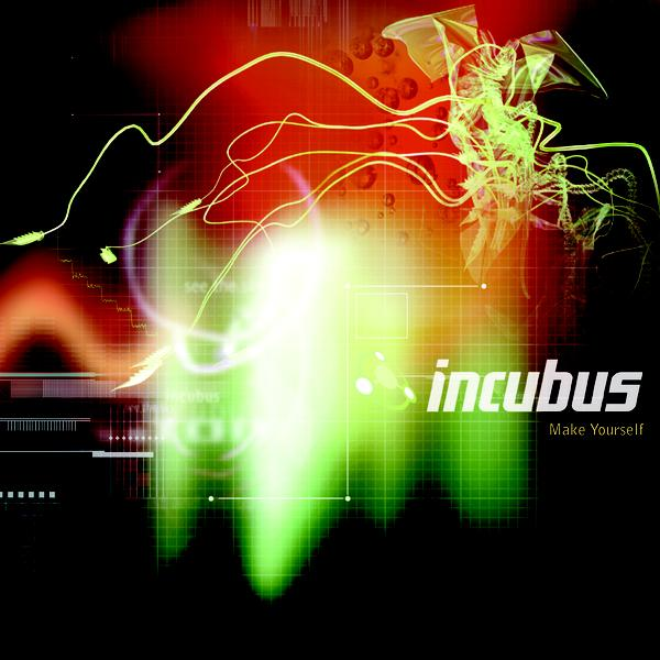 http://k1ngeljay.files.wordpress.com/2011/05/incubus.jpg